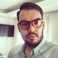 https://limassolview.com/wp-content/uploads/2018/04/MARINOS-e1523717047503.png
